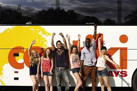 Image from www.tntmagazine.com