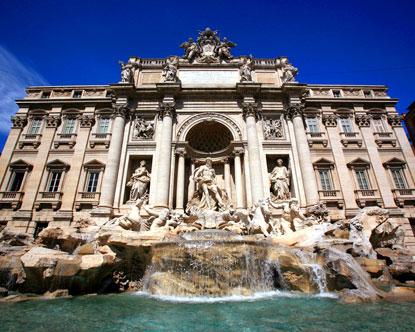 Image from destination360.com