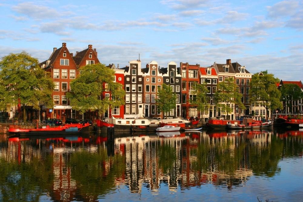 aaa2Amsterdam.Holland1