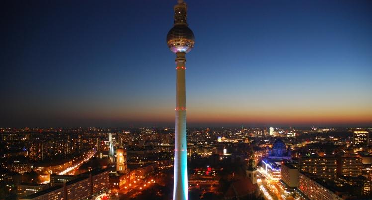 berlin-pakete