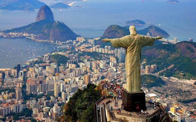 Rio-de-janeiro-hip-hop