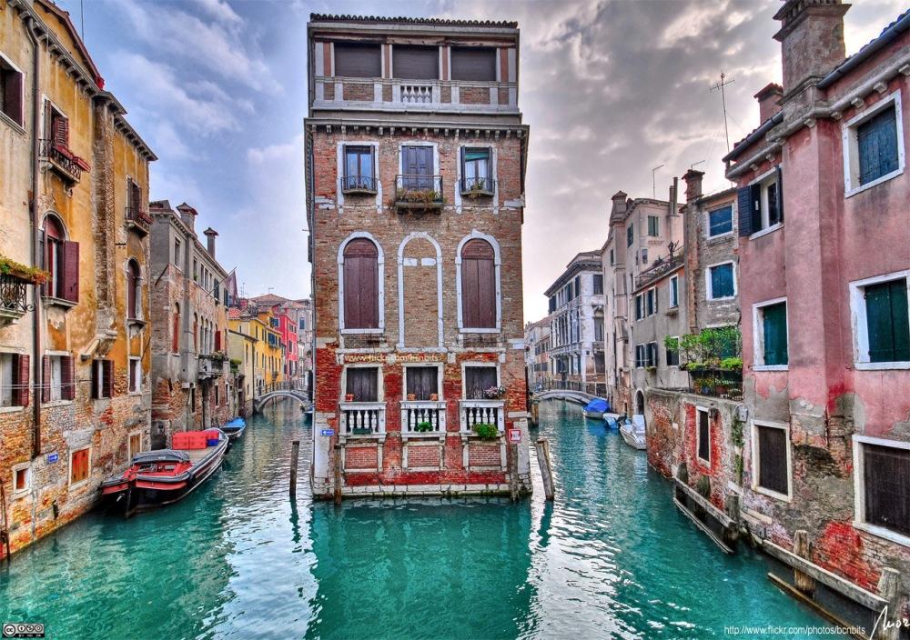 Venice_Italy8