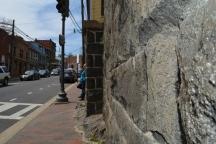 ellicott city and baltimore 134