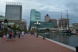 ellicott city and baltimore 166