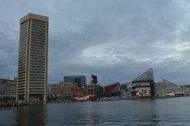 ellicott city and baltimore 167