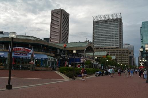 ellicott city and baltimore 168