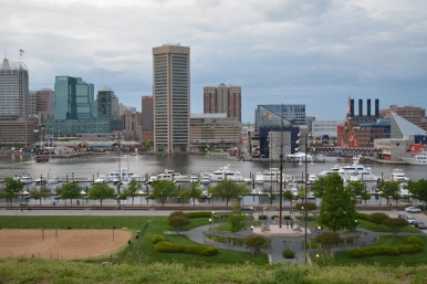ellicott city and baltimore 180