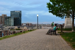 ellicott city and baltimore 186