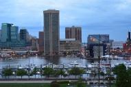 ellicott city and baltimore 193