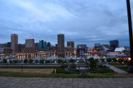 ellicott city and baltimore 195