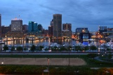 ellicott city and baltimore 198