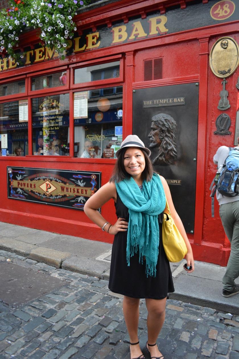 Euro Trip Summer 2014 292