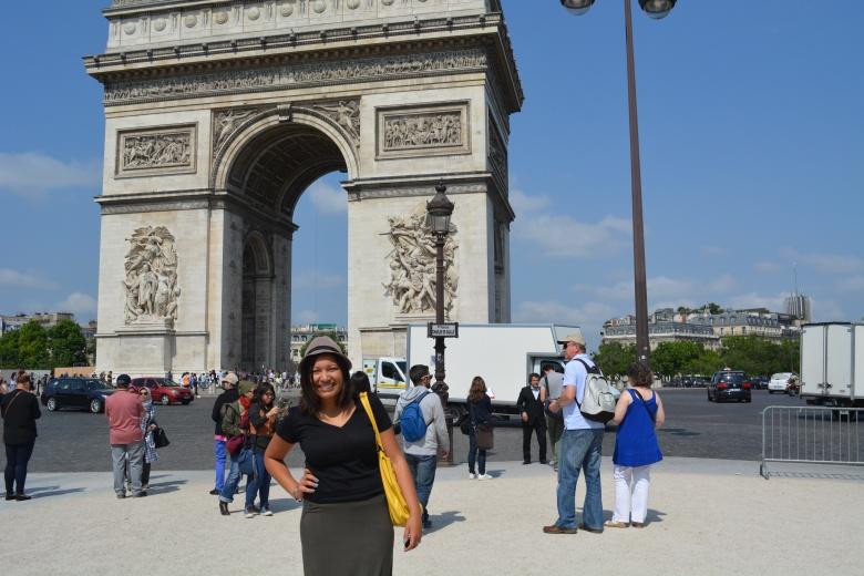 Euro Trip Summer 2014 488