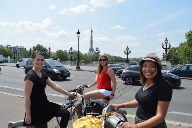 Euro Trip Summer 2014 529