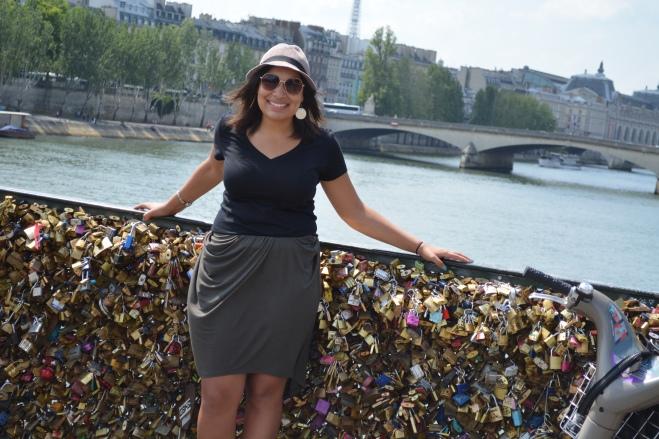 Euro Trip Summer 2014 575