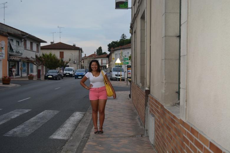 Euro Trip Summer 2014 721