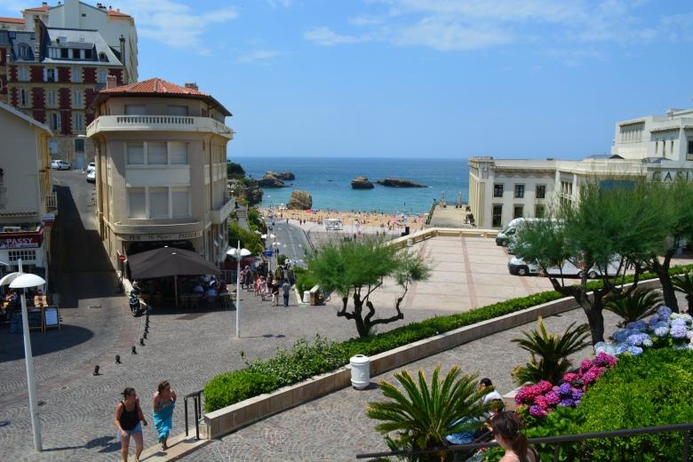 Euro Trip Summer 2014 828