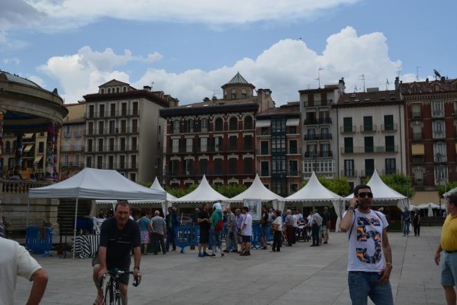 Euro Trip Summer 2014 855