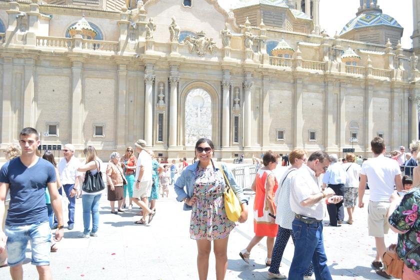 Euro Trip Summer 2014 896