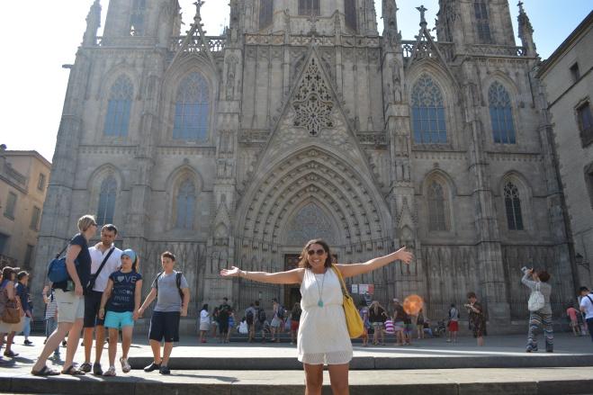 Euro Trip Summer 2014 976