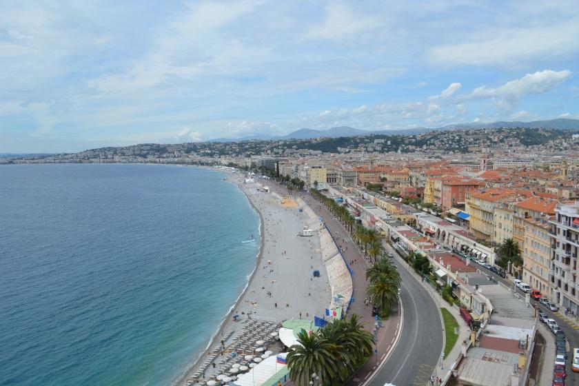 Euro Trip Summer 2014 1252