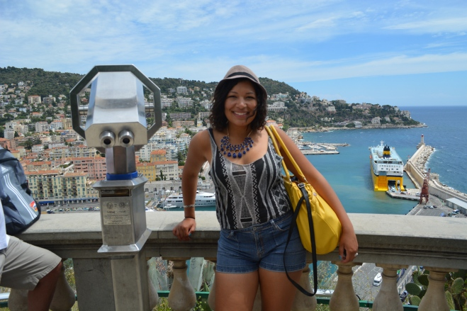 Euro Trip Summer 2014 1277