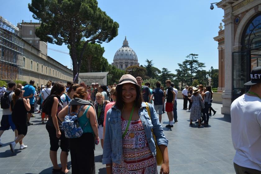 Euro Trip Summer 2014 1519
