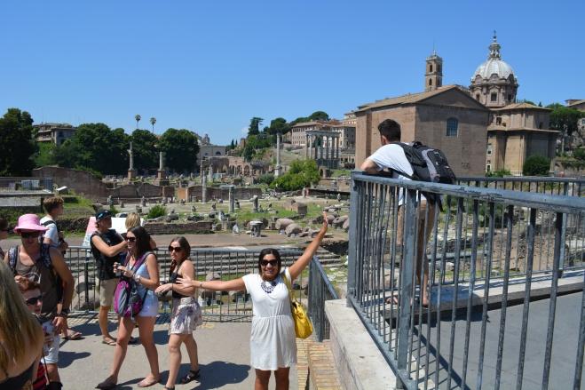 Euro Trip Summer 2014 - Contd 127