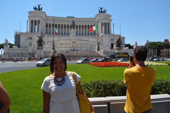 Euro Trip Summer 2014 - Contd 139