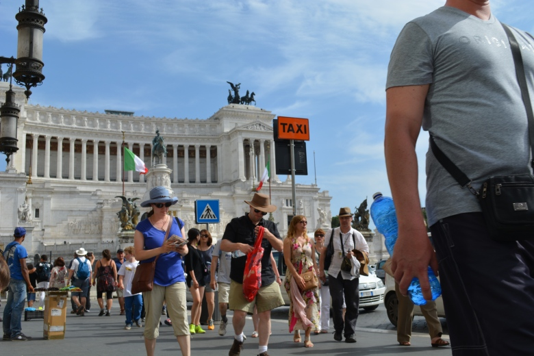 Euro Trip Summer 2014 - Contd 204