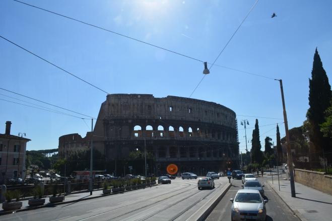 Euro Trip Summer 2014 - Contd 077