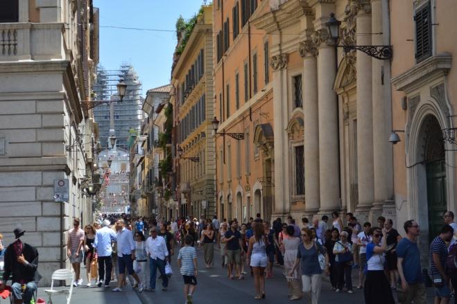Euro Trip Summer 2014 - Contd 151