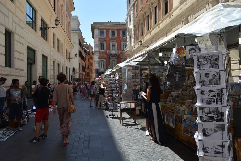 Euro Trip Summer 2014 - Contd 160