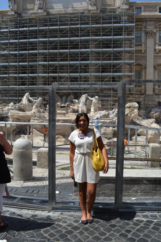 Euro Trip Summer 2014 - Contd 169