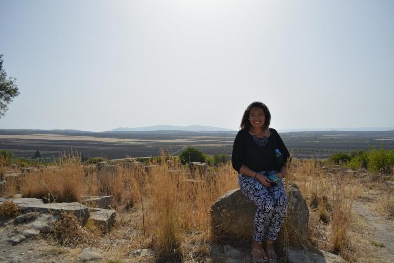 Nikon - Summer 2014 and Morocco 212
