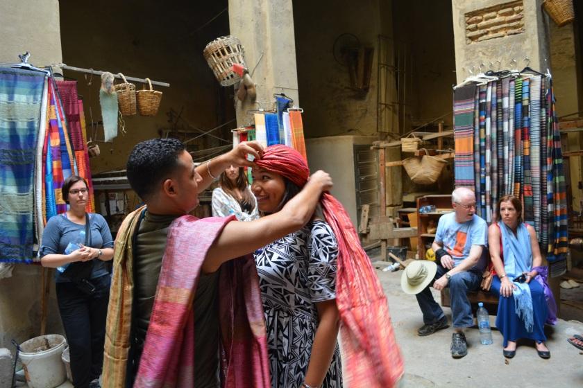 Nikon - Summer 2014 and Morocco 322