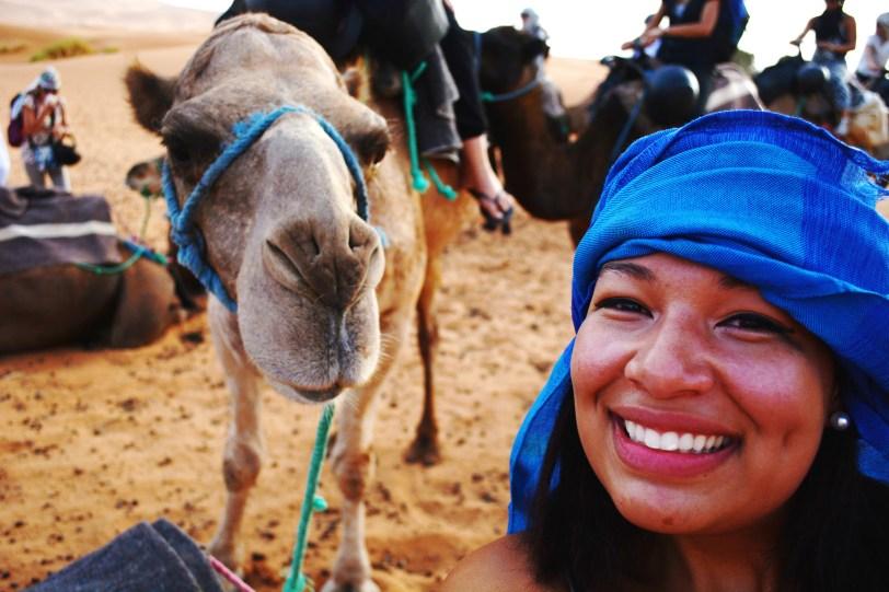 Nikon - Summer 2014 and Morocco 383