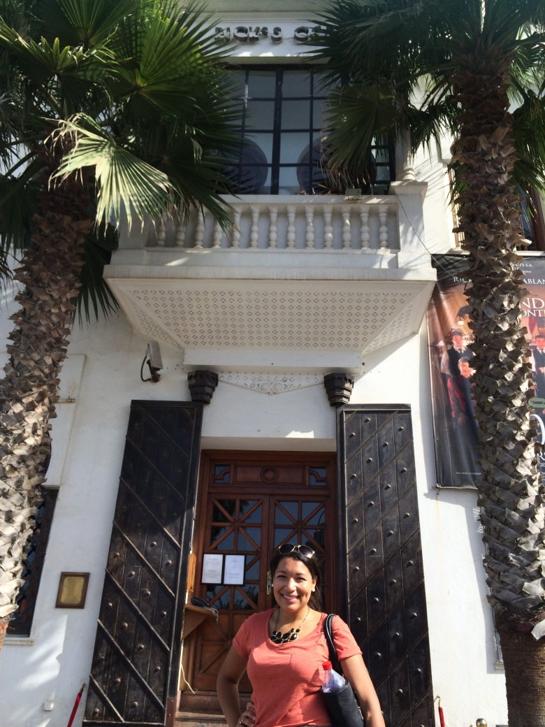 Summer 2014 - Home and Morocco 207