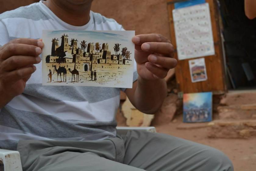 morocco_13