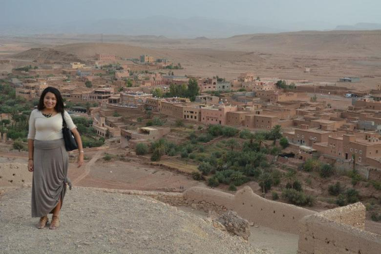 morocco_15