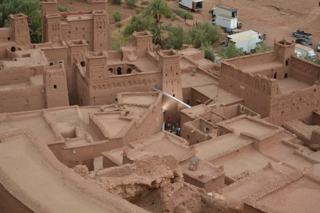 Morocco_17.jpg