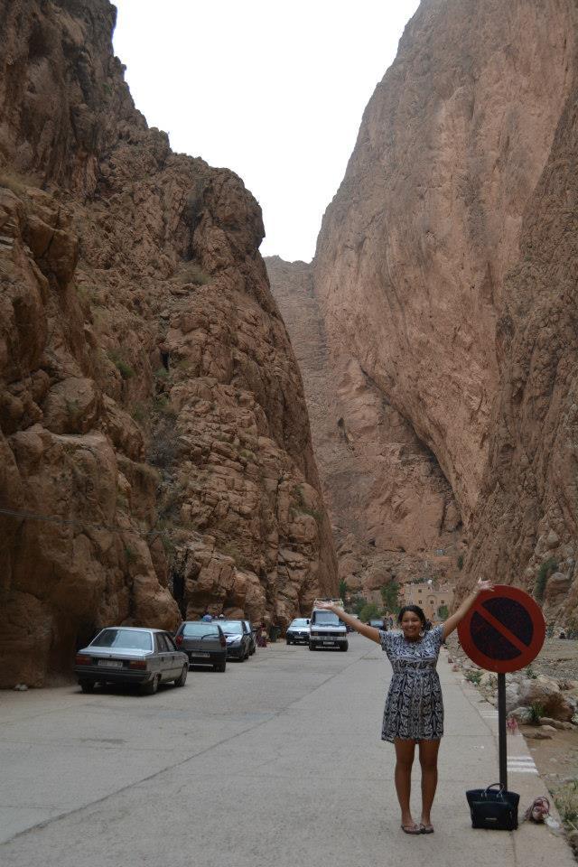morocco_7