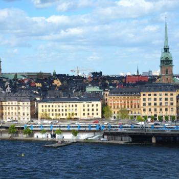 stockholm alexis anthony