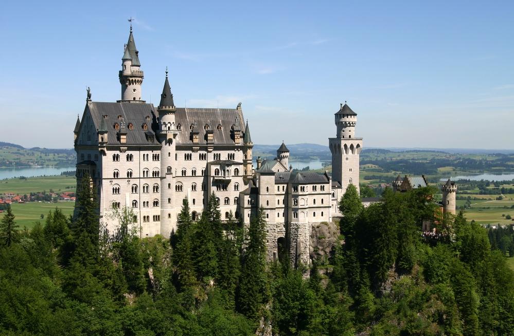 ybt budget travel germany
