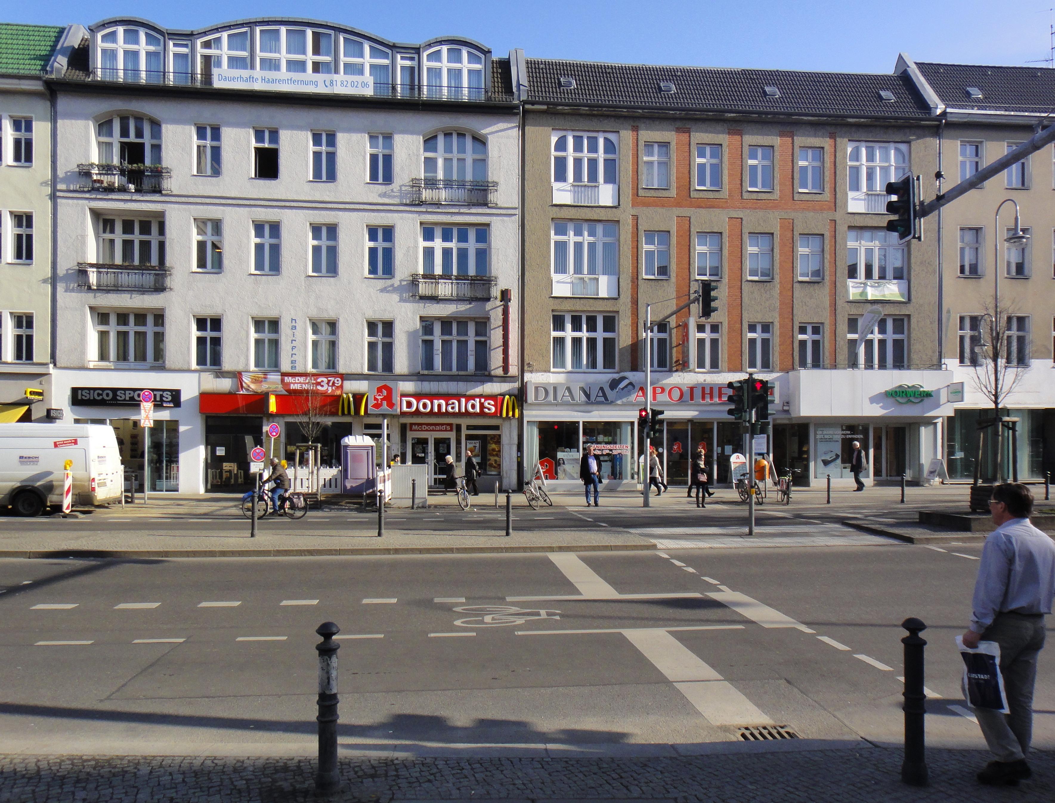 mcdonalds-berlin